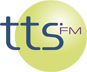 TTS FM