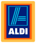 ALDI – FACILITIES SERVICES: CLEANING AND SECURITY ESCORT/LOCK AND UNLOCK SERVICES