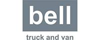 BELL TRUCK & VANS LTD