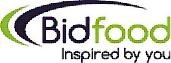 BID FOOD LTD