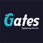 THE GATES ENGINEERING LTD