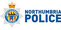 NORTHUMBRIA POLICE (GATEHOUSE SECURITY)
