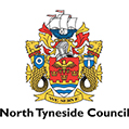 NORTH TYNESDE COUNCIL