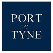 PORT OF TYNE