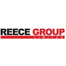 REECE GROUP LTD