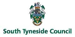 SOUTH TYNESIDE COUNCIL