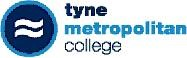 TYNE METROPOLITAIN COLLEGE